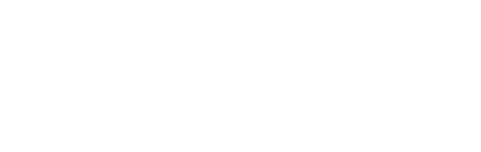 SEGRA - Sustainable Economic Growth for Regional Australia